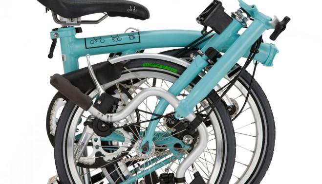 Велосложение: путеводитель по велосипедам, которые складываются