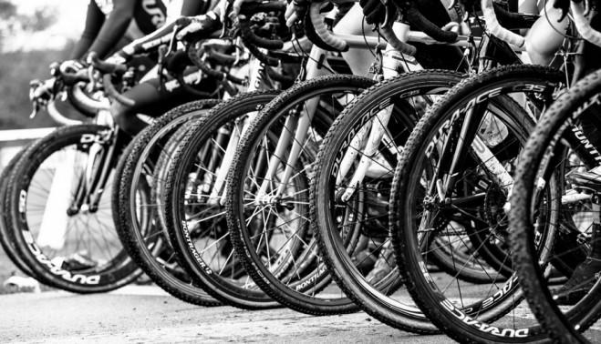 Интересные факты и цифры о велосипеде