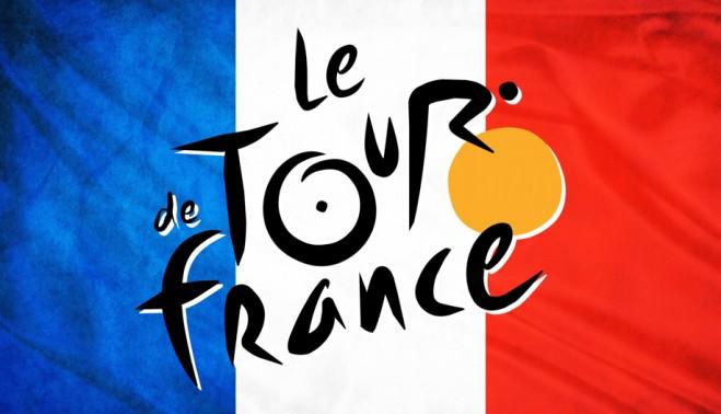 Le Tour de France: вчера, сегодня, завтра